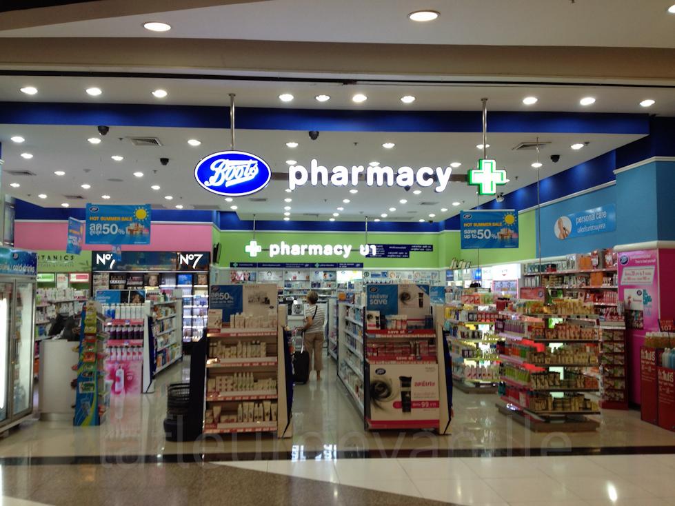 Online pharmacy australia nolvadex cycle